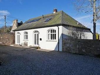 St. Ninians Road, Alyth, Blairgowrie Ph11