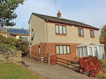 Colby Lane, Appleby-in-westmorland, Cumbria Ca16
