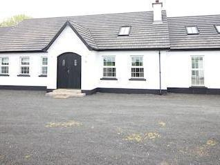 Drones Road, Armoy, Ballymoney Bt53