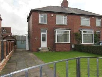 Nutwell Lane, Armthorpe, Doncaster, South Yorkshire Dn3