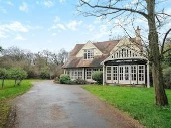 Properties For Sale With Zoopla Horsham Area