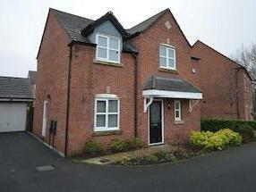 Lord Lane, Audenshaw, Manchester, Greater Manchester M34