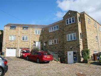 New Road, Staincross, Barnsley, South Yorkshire S75
