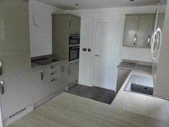 New Road, Staincross S75 - Dishwasher