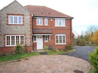 Aldbourne Road, Baydon, Marlborough, Wiltshire Sn8