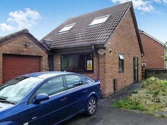 St Catherines Close, Bedwas, Caerphilly Cf83