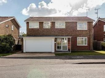 Normandale, Bexhill-on-sea, East Sussex Tn39