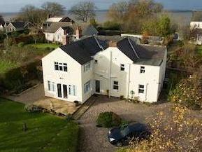 West View, Bowness-on-solway, Wigton, Cumbria Ca7