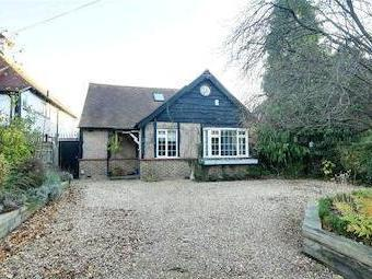 Poulters Lane, Worthing, West Sussex Bn14