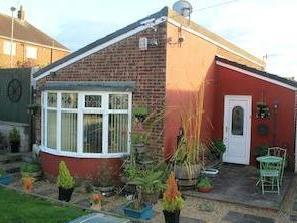 Clayfield Grove West, Stoke-on-trent, Staffordshire St3