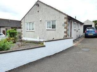The Island, Anthorn, Wigton Ca7