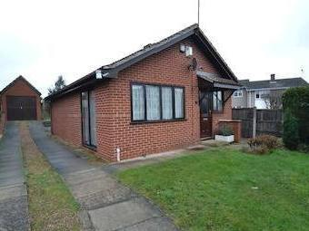 Frithbeck Close, Armthorpe, Doncaster Dn3