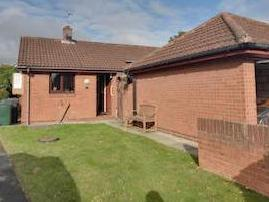 Bellrope Acre, Armthorpe, Doncaster Dn3