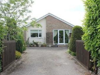 Orchard Way, Berry Hill, Coleford Gl16