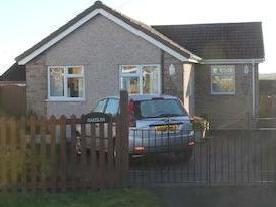 Crow Ash Road, Berry Hill, Coleford Gl16