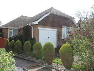 Bale Close, Bexhill On Sea, East Sussex Tn39