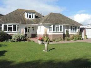 Cranleigh Close, Bexhill On Sea, East Sussex Tn39