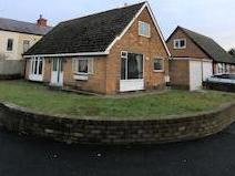 Hampshire Place, Blackpool Fy4