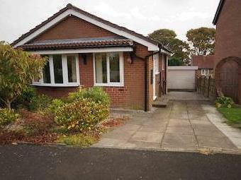 Shoreswood, Sharples, Bolton, Greater Manchester Bl1