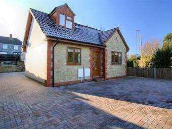 Badminton Road, Chipping Sodbury, South Gloucestershire Bs37