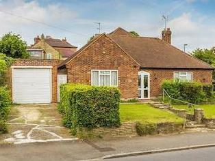 Stoneyfield Road, Coulsdon Cr5