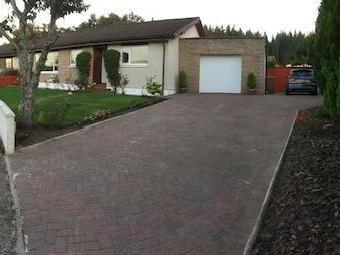 Barnview, Inverness Iv2 - Bungalow