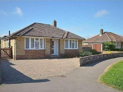 Oak Road, Fareham, Hampshire, Po15
