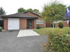 Whites Meadow, Great Boughton, Chester Ch3