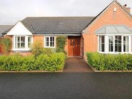 Rempstone Drive, Hasland, Chesterfield S41