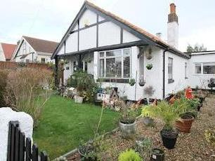 Sunnyhill Road, Herne Bay Ct6