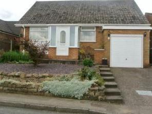 Springwood View Close, Huthwaite, Sutton-in-ashfield Ng17