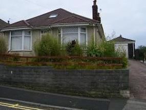 Goetre Fach Road, Killay, Swansea Sa2