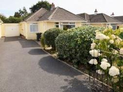 Templers Way, Kingsteignton, Newton Abbot, Devon. Tq12