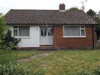 Orchard Close, Kingstone, Hereford Hr2