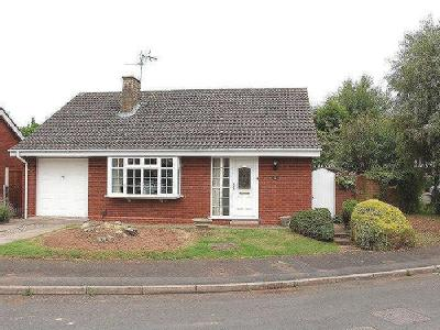 Edale Close, Kingswinford, Dy6