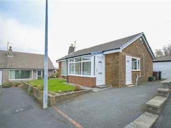St. Marys Drive, Langho, Blackburn Bb6
