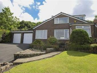 Hillcrest Road, Langho, Blackburn Bb6