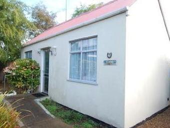 Willow Road, Lowestoft Nr33 - Cottage