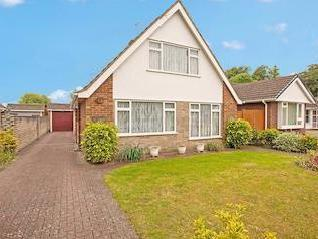 Fontwell Close, Maidenhead, Berkshire Sl6