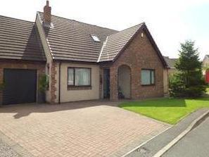 Harrier Court, Moresby Parks, Whitehaven Ca28
