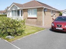 Eagles Way, Moresby Parks, Whitehaven, Cumbria Ca28