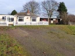 The Common, North Somercotes, Louth Ln11