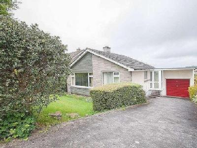 Moorland View, Derriford, Plymouth, Pl6