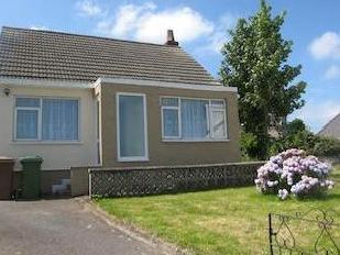 Villiers Close, Plymstock, Plymouth, Devon Pl9