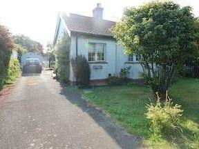 Manor Road, Selsey, Chichester Po20