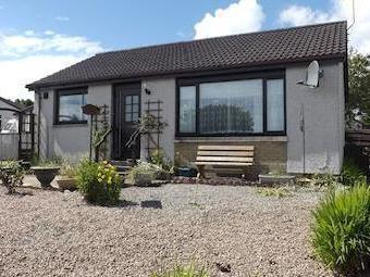 Arkle, Canmore Way, Tain Iv19 - Gym