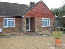 Garden Cottage, Golden Square, Tenterden, Kent Tn30