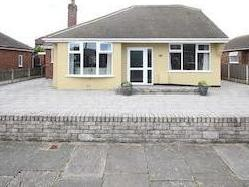 Gorse Avenue, Cleveleys, Thornton Cleveleys Fy5