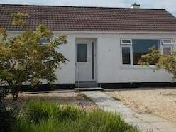 Ashley Road, Truro, Cornwall Tr1