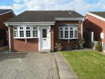 Forest Close, Wakefield, West Yorkshire Wf1